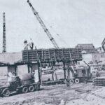 E.L. Dauphinais Concrete
