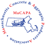 Massachusetts Concrete Producers & Aggregate Products