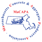 Massachusetts Concrete and Aggregate Producers Association (MaCAPA)