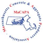 Massachusetts Concrete and Aggregate Producers Association (MaCAPA)