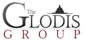 The Glodis Group